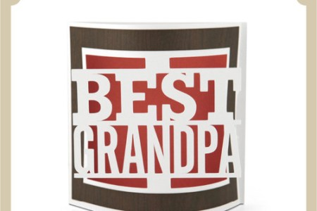 Best grandpa ever svg 4k pictures 4k pictures full hq wallpaper by craftbundles com grandpa the man the myth the legend svg file for father s day men s grey t shirt with the grandpa the man the myth the legend svg in publicscrutiny Gallery