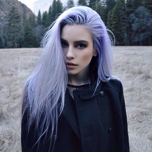 Image of: Hair Icon Image Soaestheticshop Icon Icons Sitemodel Sitemodels Tumblr Aesthetic Girl