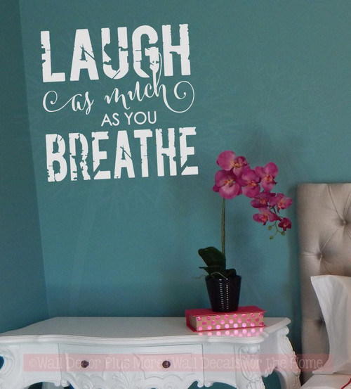 Laugh Oneself 7 Letters