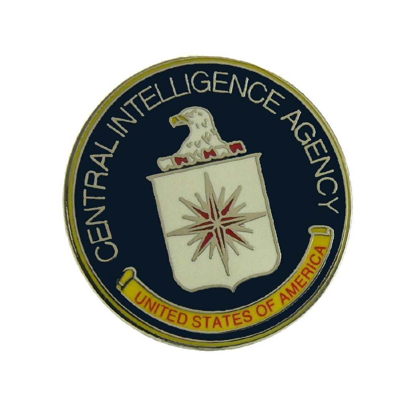 California Security Agency