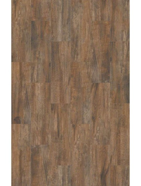 Shaw Olympia Brown 8  x 36  Glazed Ceramic Floor Tile   Regal Floor     Shaw Olympia Brown 8  x 36  Glazed Ceramic Floor Tile