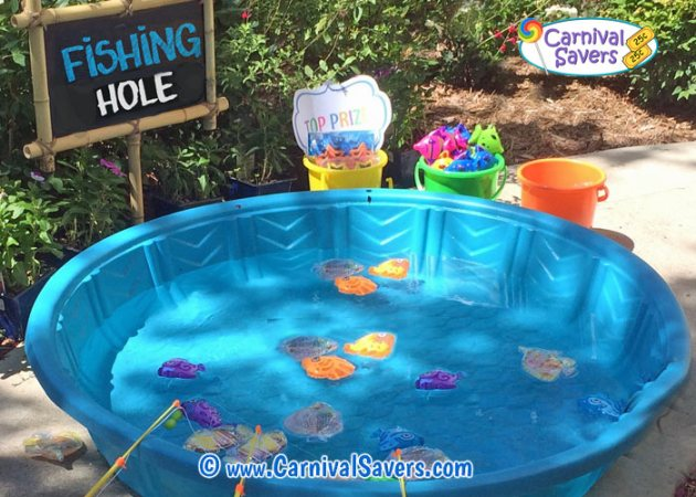 Fishing Hole   Magnetic Carnival Game fishing hole carnival game to buy jpg