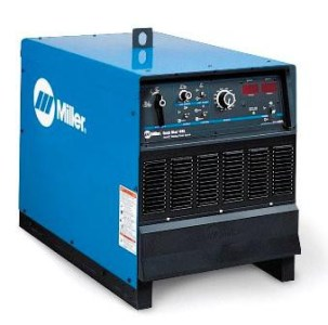 Buy Online Miller DC Rectifier GoldStar 602 Electric Welding Machine     Buy Miller DC Rectifier GoldStar 602 Electric Welding Machine online at GZ  Industrial Supplies Nigeria