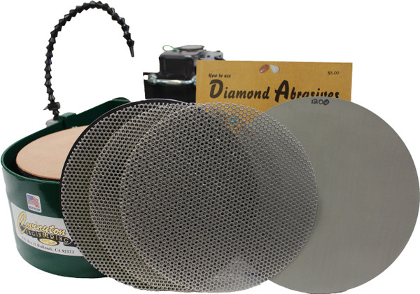 Portable Aluminum Engraving Equipment