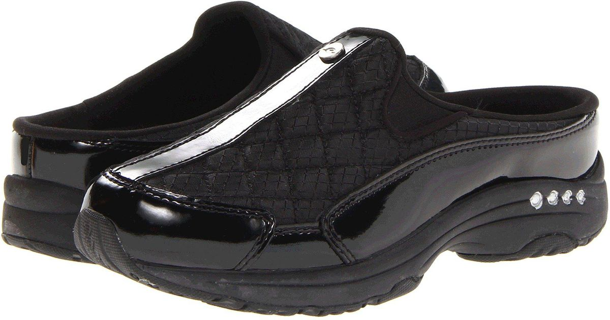 Zappos Light Shoes