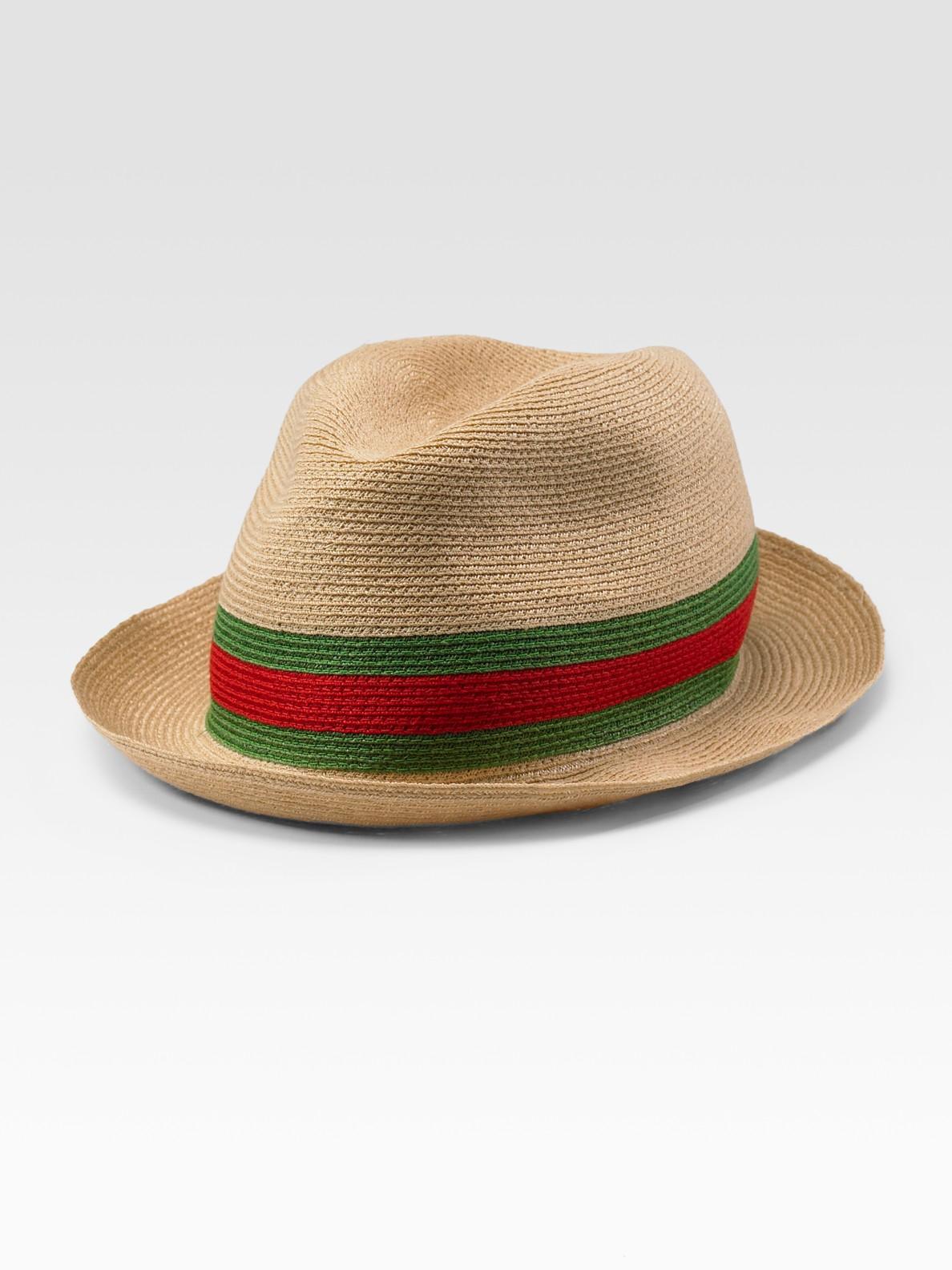 Black Fedora Hats Men