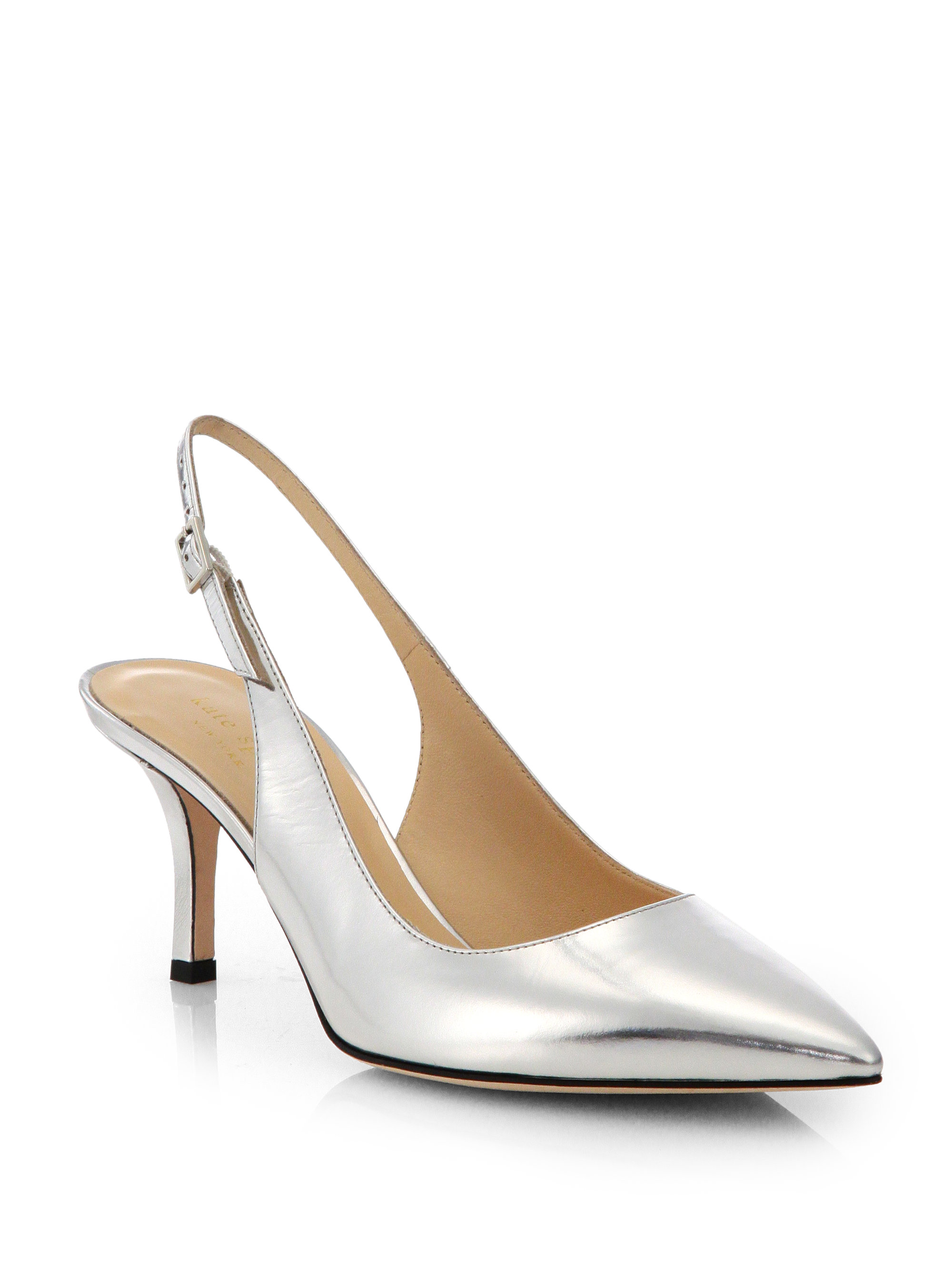 Kate Spade Shoes Sale