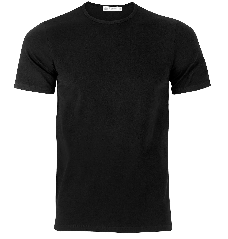 T Shirt Printing Online