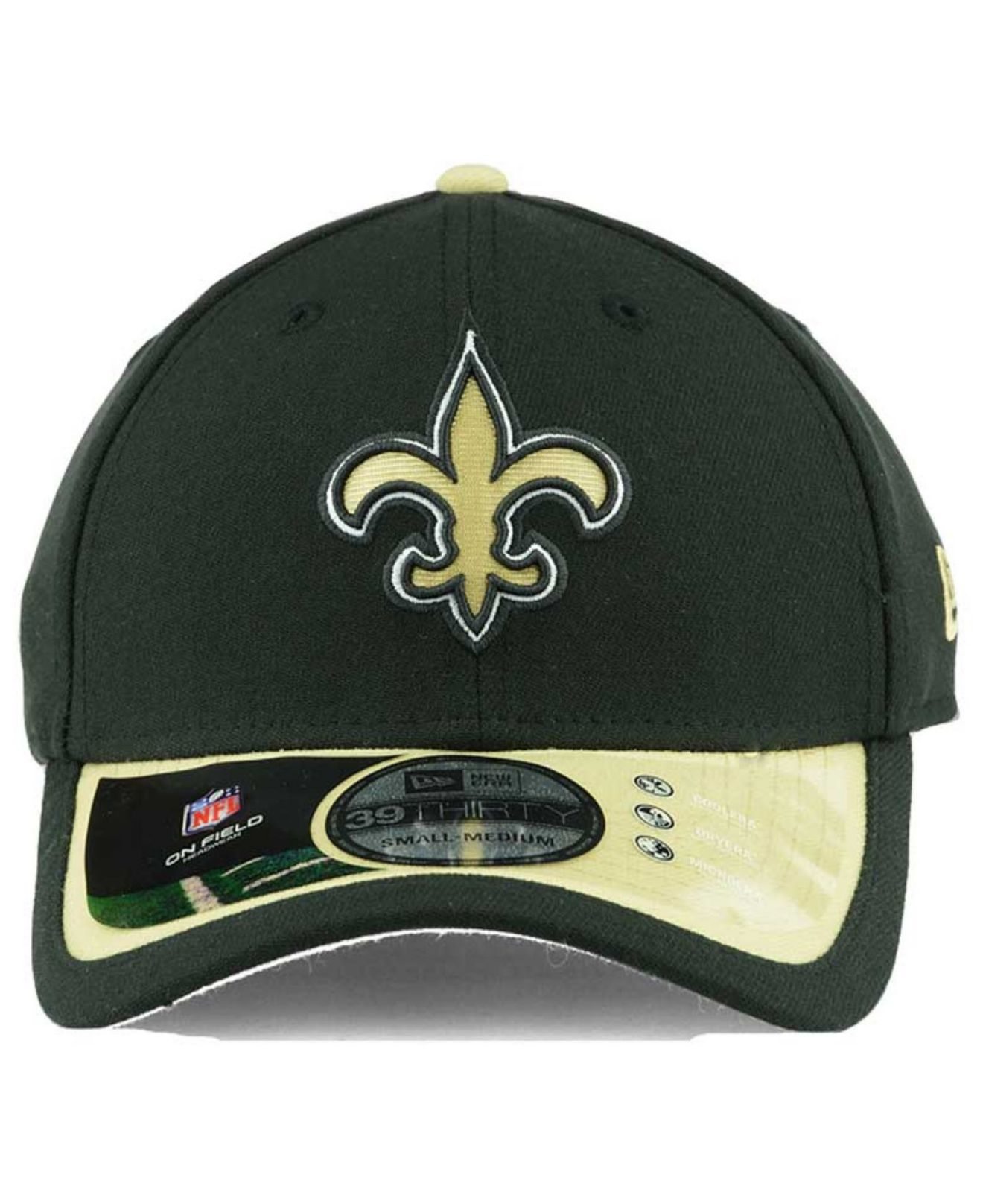 Cheap promo code for new orleans saints cap 1f1f6 f848c