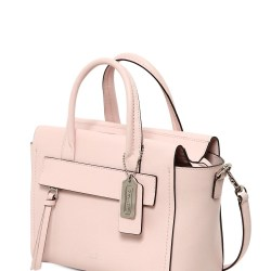 e8d755839 Coach Bag With Flowers On Handle | Gardening: Flower and Vegetables