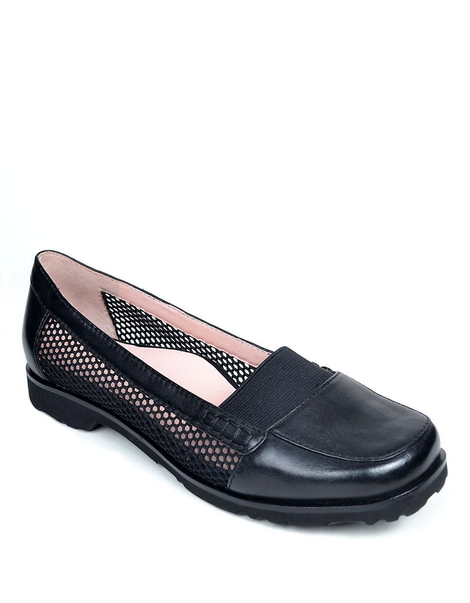 Dansko Shoes True Size