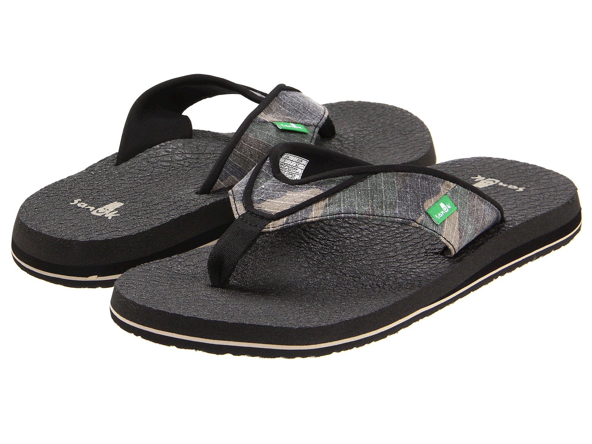 Keen Mens Shoes Zappos