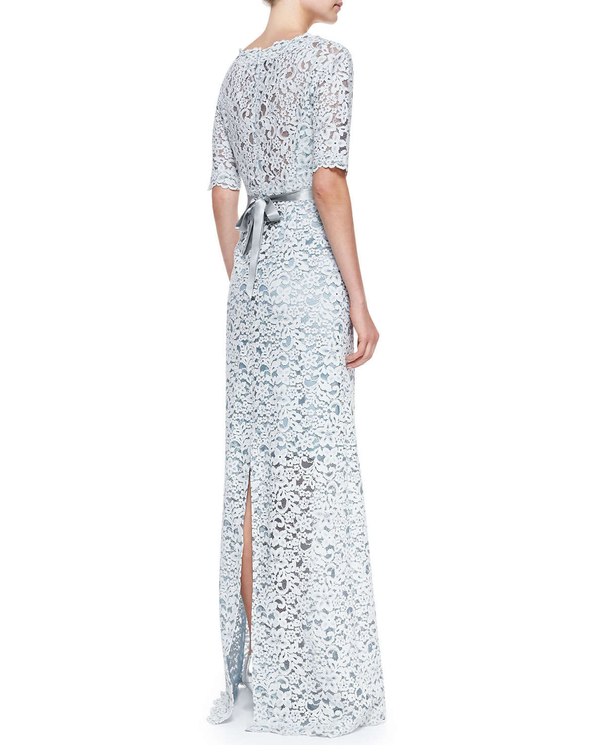 Nordstrom Tadashi Gowns