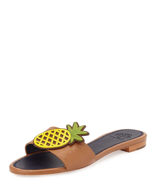Taryn Rose Shoes