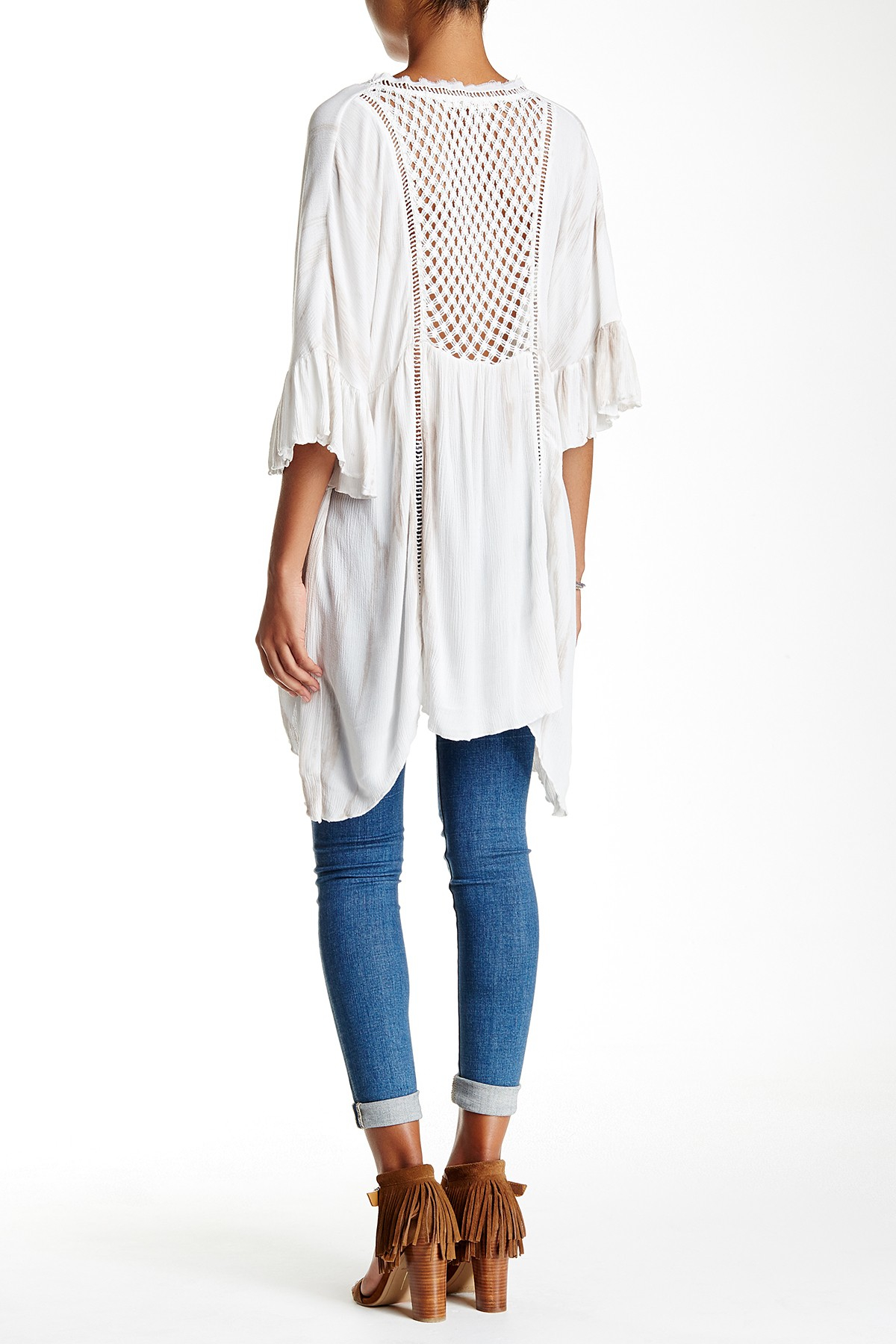 Ross Stores Womens Blouses