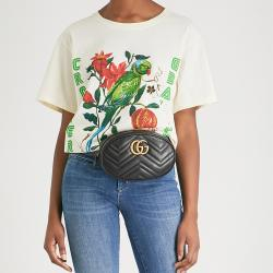 b549d5e13 Gucci Prints Birds And Flowers | Gardening: Flower and Vegetables