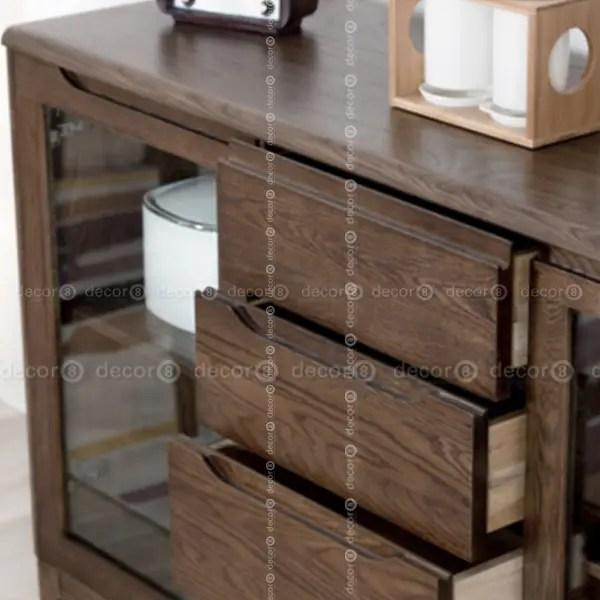 Furniture Online Sites Wooden