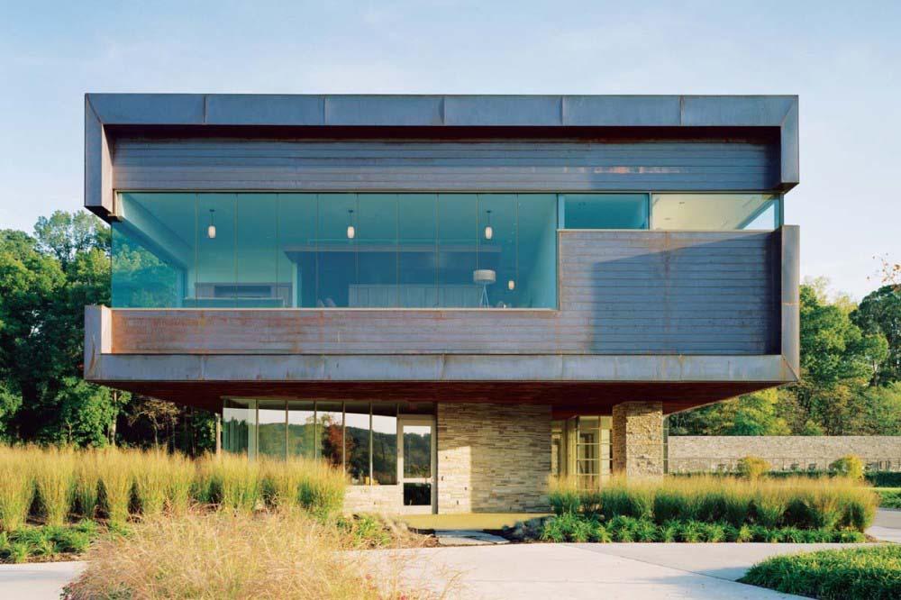 Landscape Designer Salary