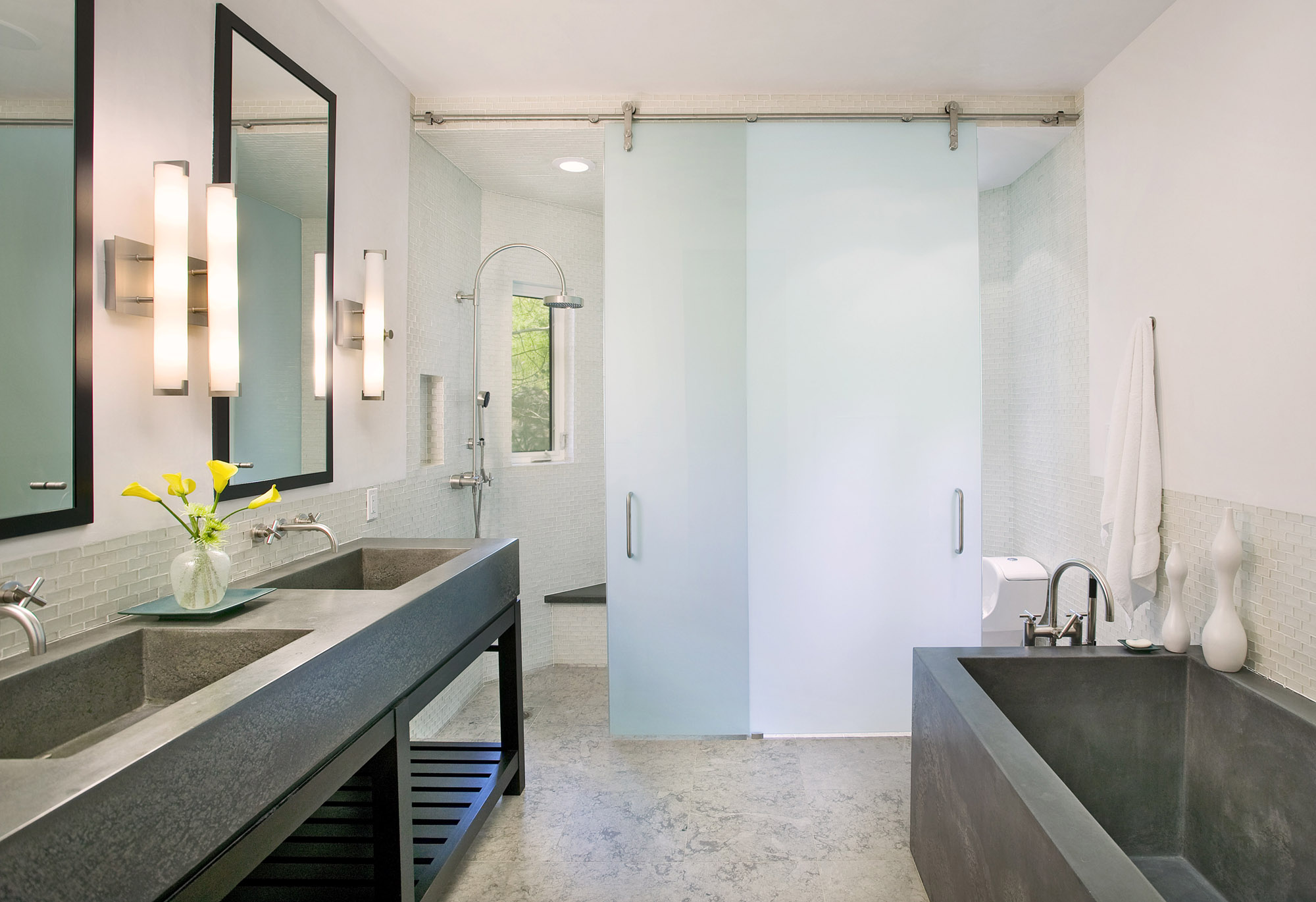 Kitchen And Bath Design Magazine