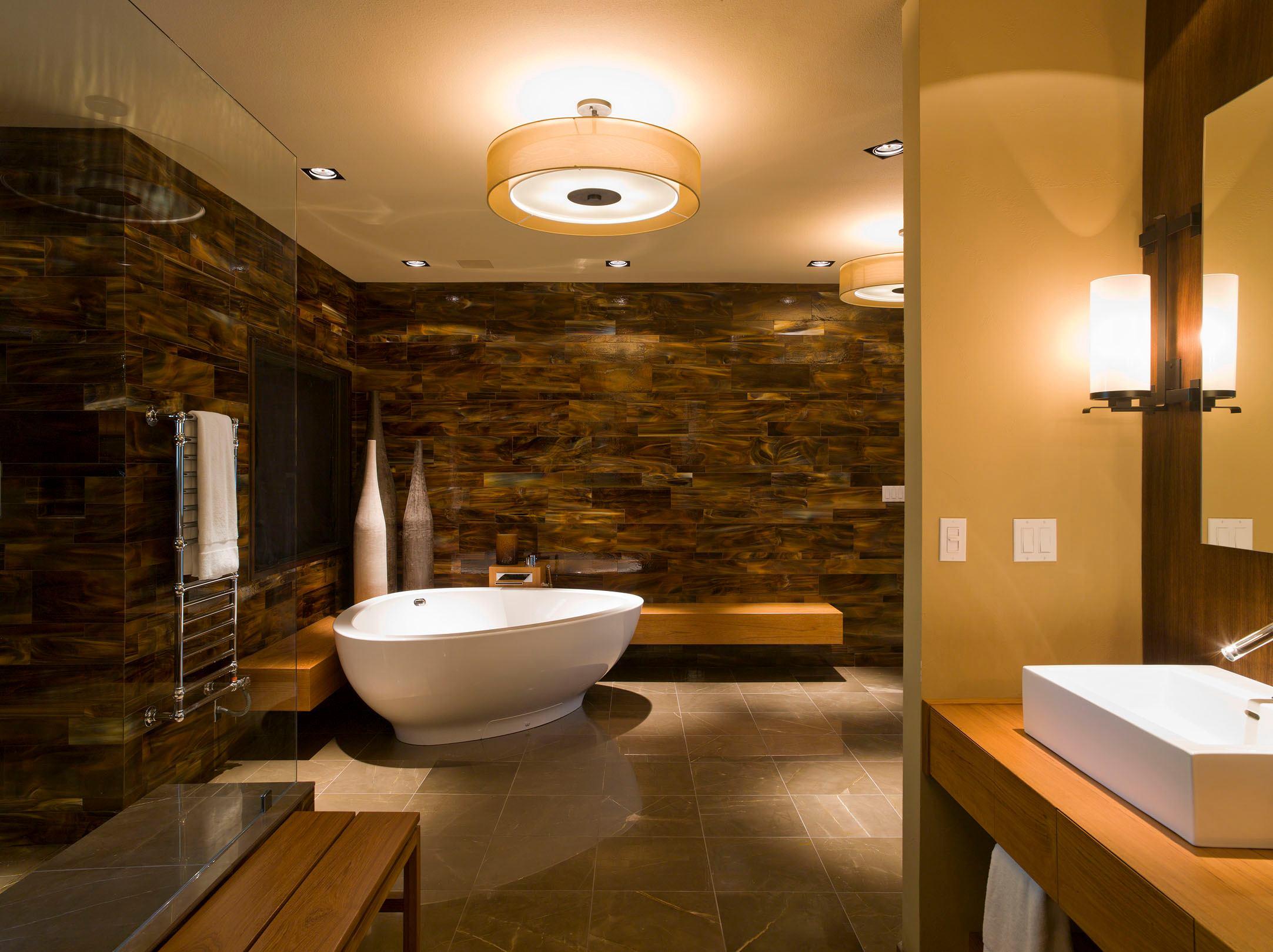 Design Details Freestanding Bathtubs Builder Magazine