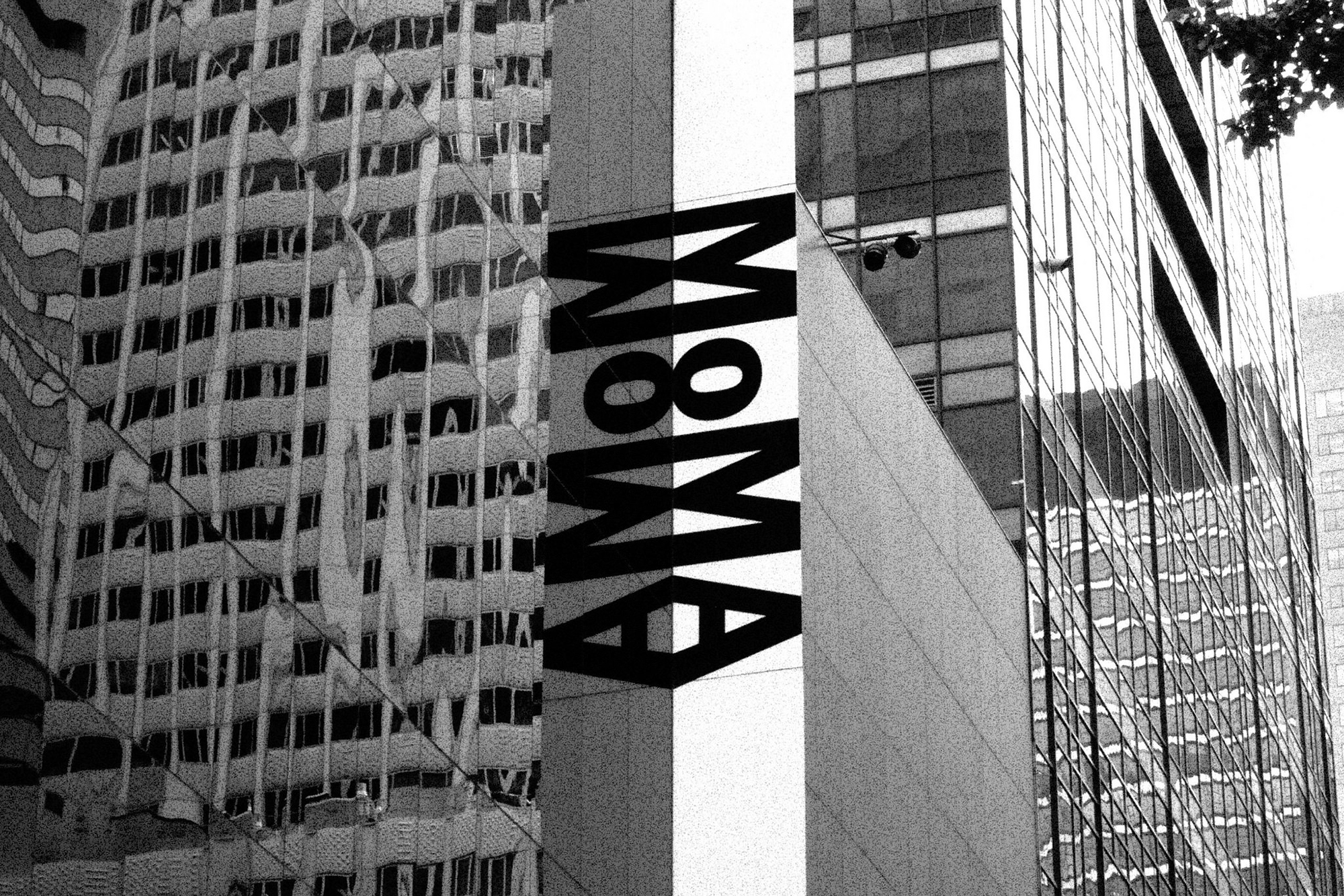 Moma To Temporarily Close Its Architecture And Design Galleries Architect Magazine