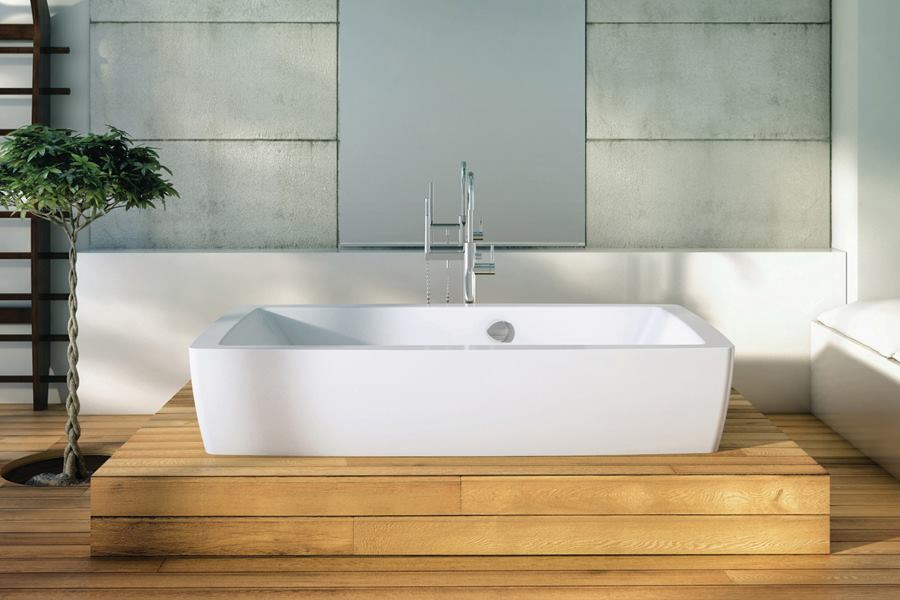 Kitchen And Bathroom Design And Installation