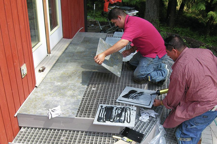 Home Ac Maintenance