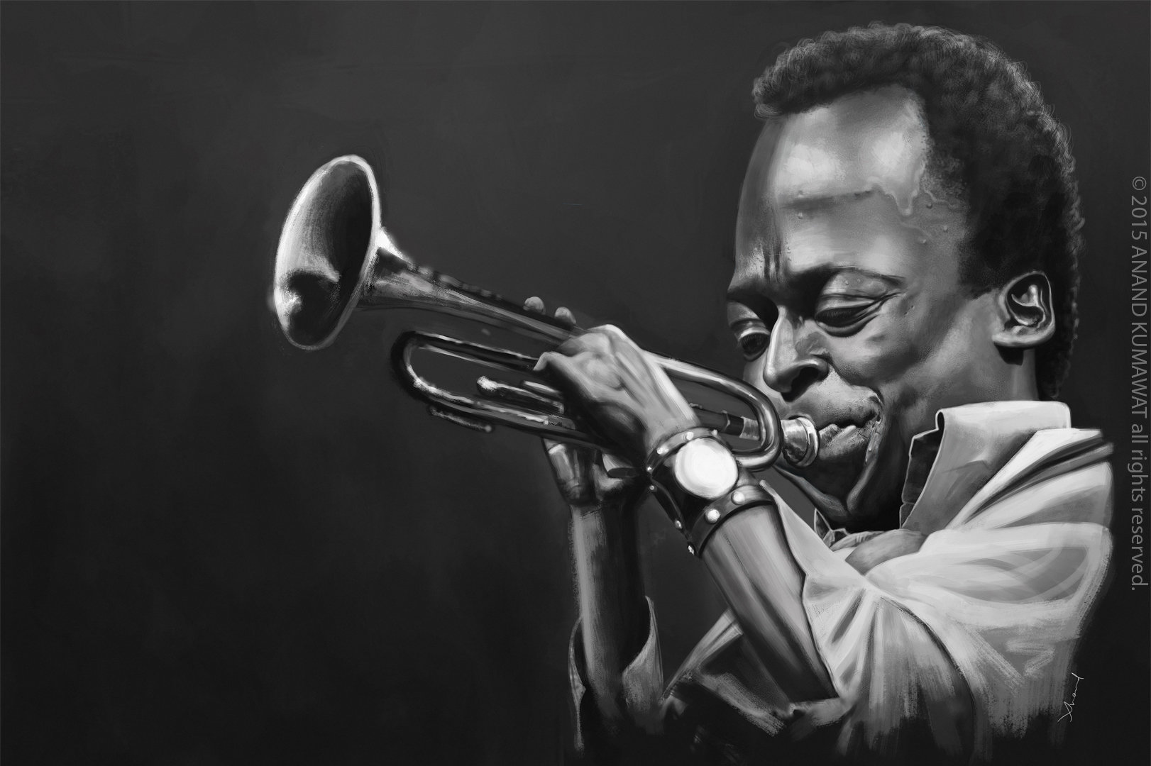 miles davis youtube - HD 1622×1080