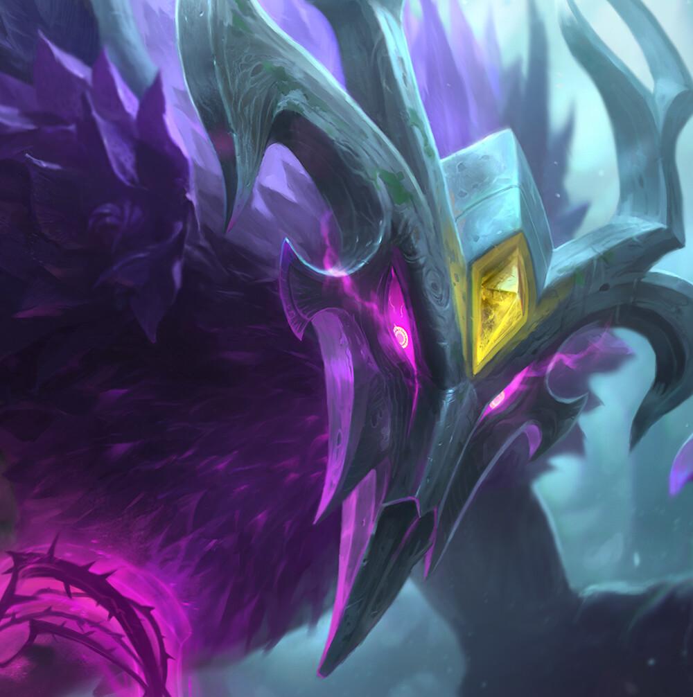 nocturne skins 2018 in game - 1000×1006