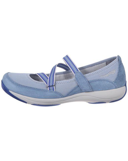 Dansko Shoes Halifax