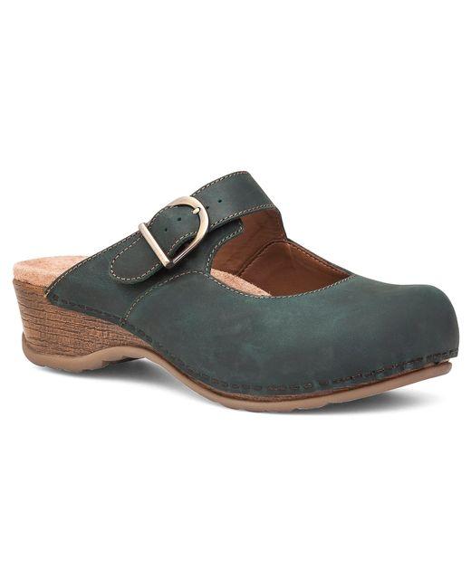 Dansko Shoes Size 46