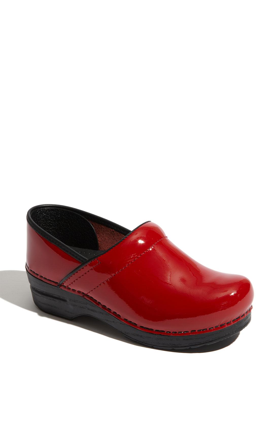 Dansko Heels Sale