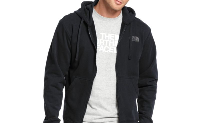 61c630d4d Zip Face Hoodie | Beauty Within Clinic