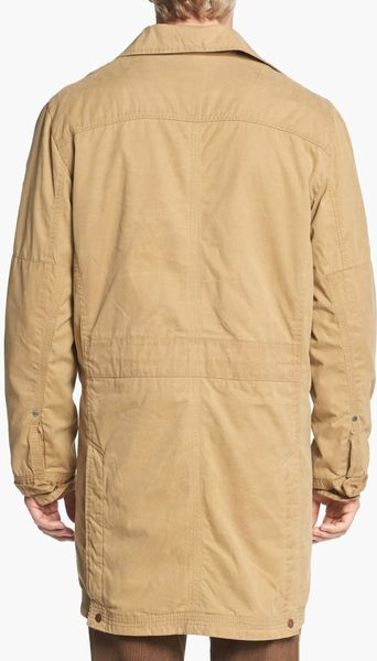 Mens Abington 3 1 Waterproof Jacket