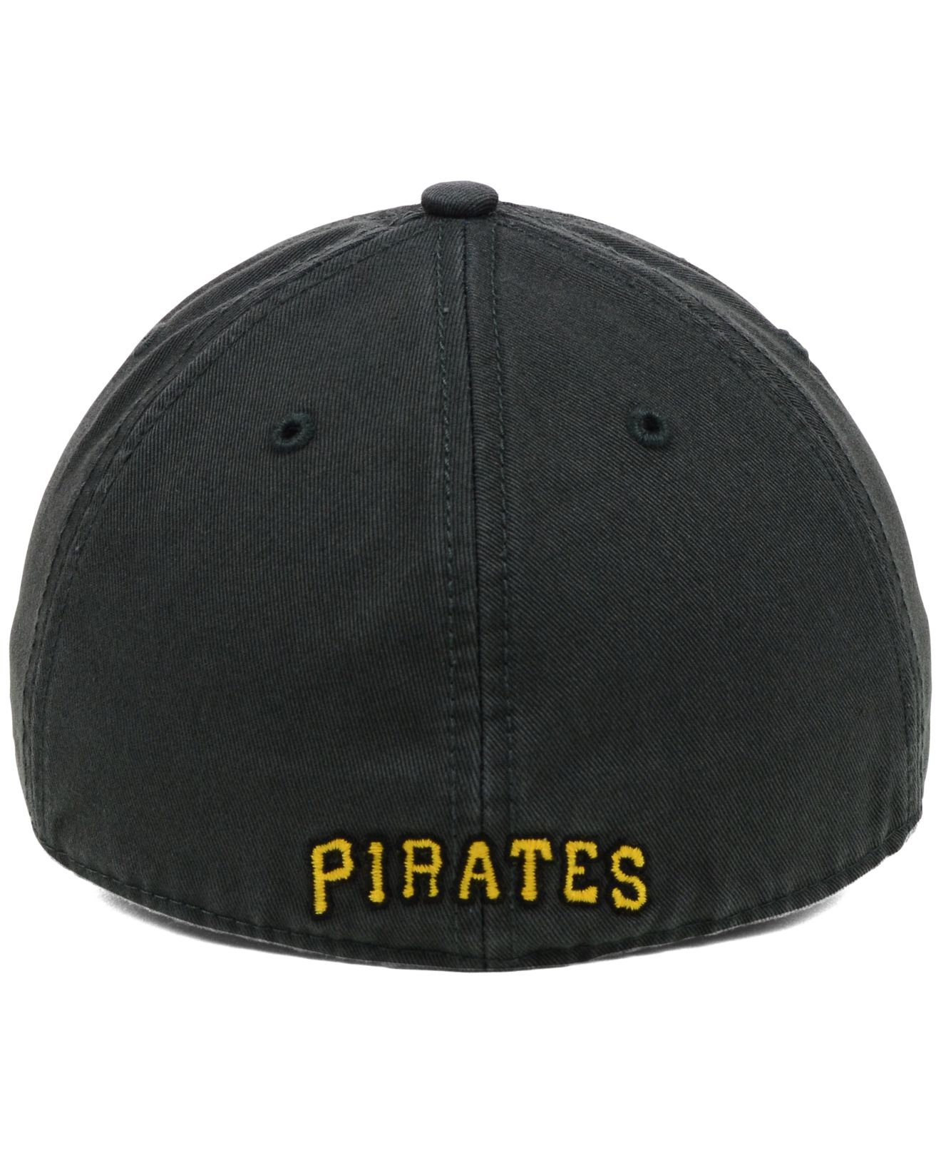 Pittsburgh Cheap Pirates Shirts T