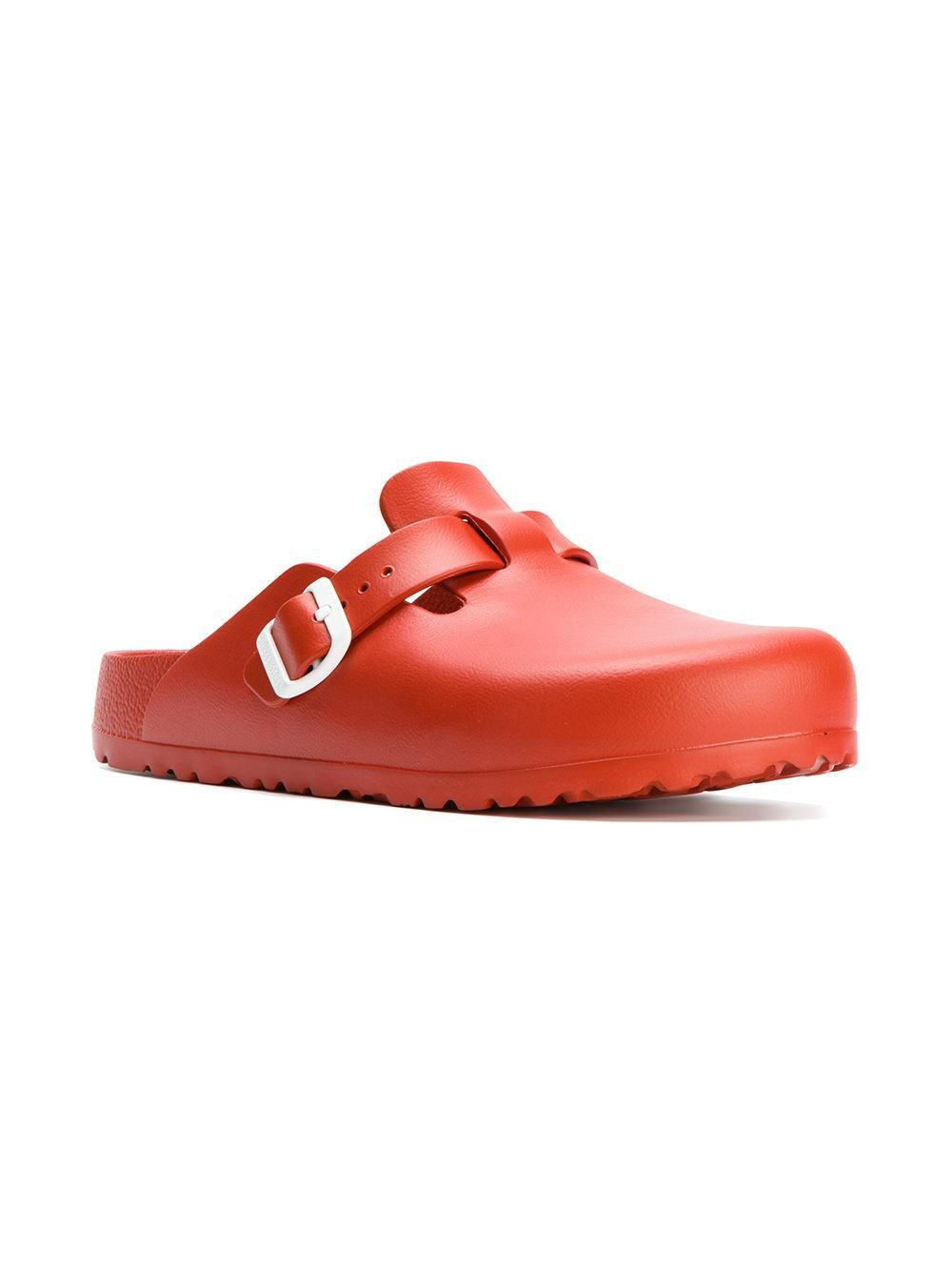 Dansko Shoes Boston