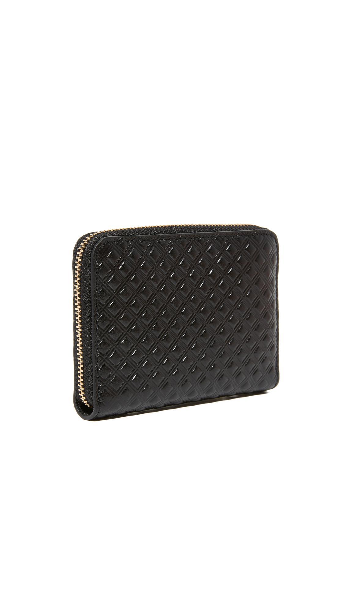 Kate Spade Iphone 5 Case Card Holder
