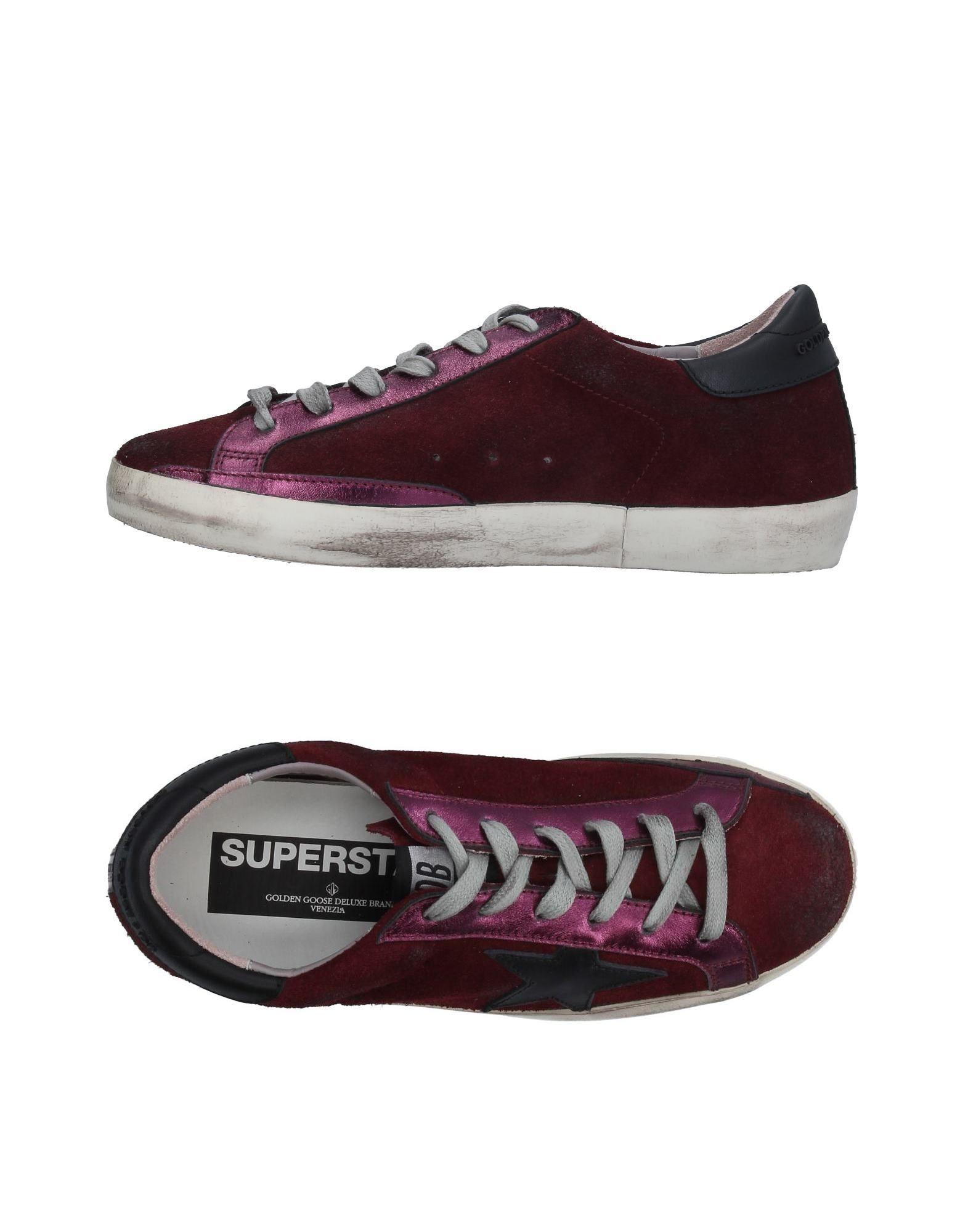 Dansko Shoes Honor