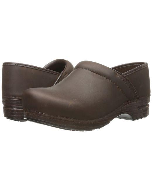 Dansko Xp Shoes Sale