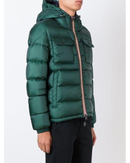 New Hooded Mens Coats Sale