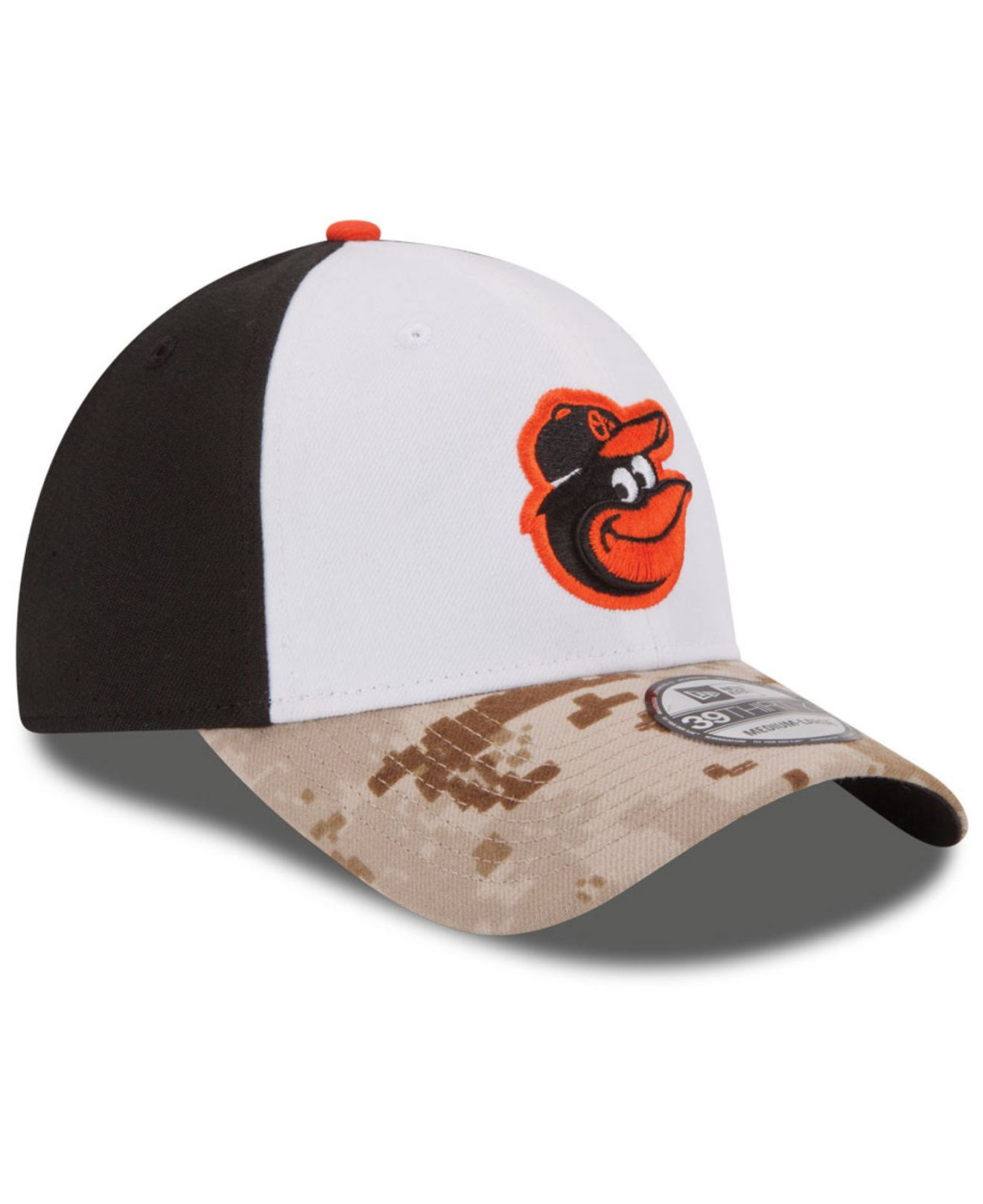 more photos d235d 04337 italy baltimore orioles new era 2018 memorial day 9fifty adjustable  snapback hat d07fa 26392  australia baltimore orioles new era hats 90f19  28e92