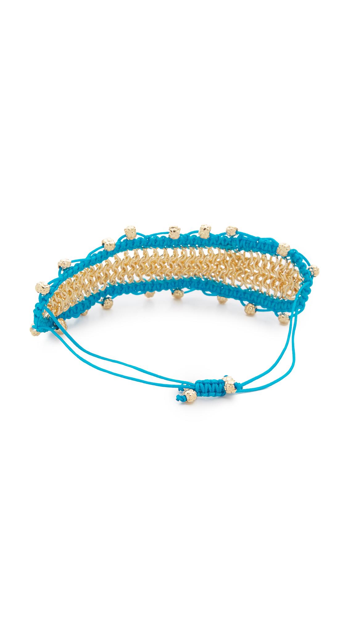 Sams Club Jewelry Bracelets