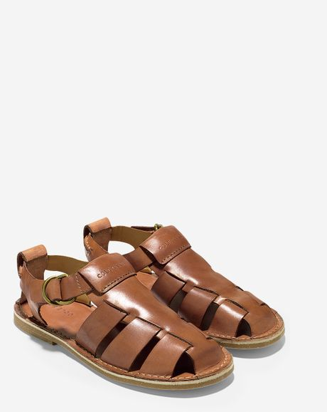 Clarks Fisherman For Fisherman For Sandals Sandals Women Fisherman Sandals Clarks Women Clarks arSwTaq