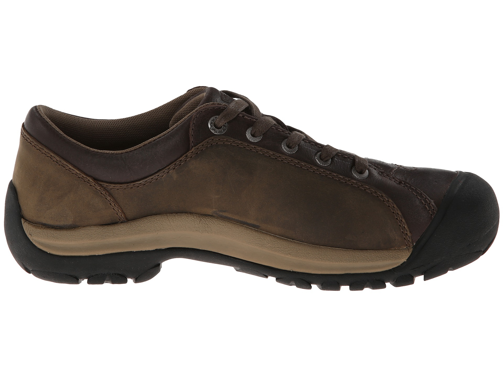 Keen Briggs Shoes
