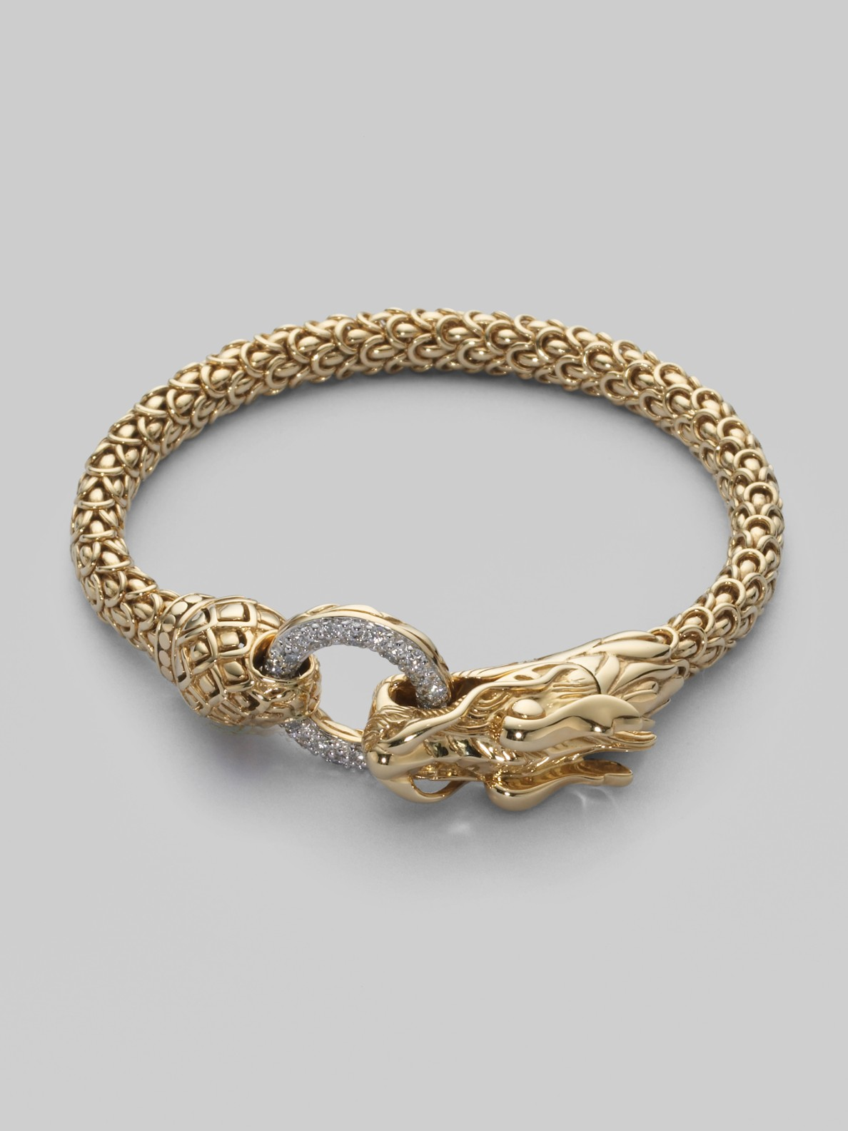 Nordstrom Jewelry Bracelets