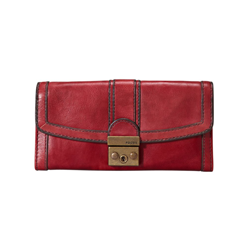 Kenneth Cole Reaction Wallets For Women