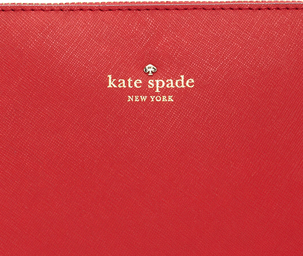 Kate Spade Cedar Street Mandy
