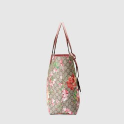 5c32d8ccd3b9 Gucci Flower Reversible Bag | Gardening: Flower and Vegetables