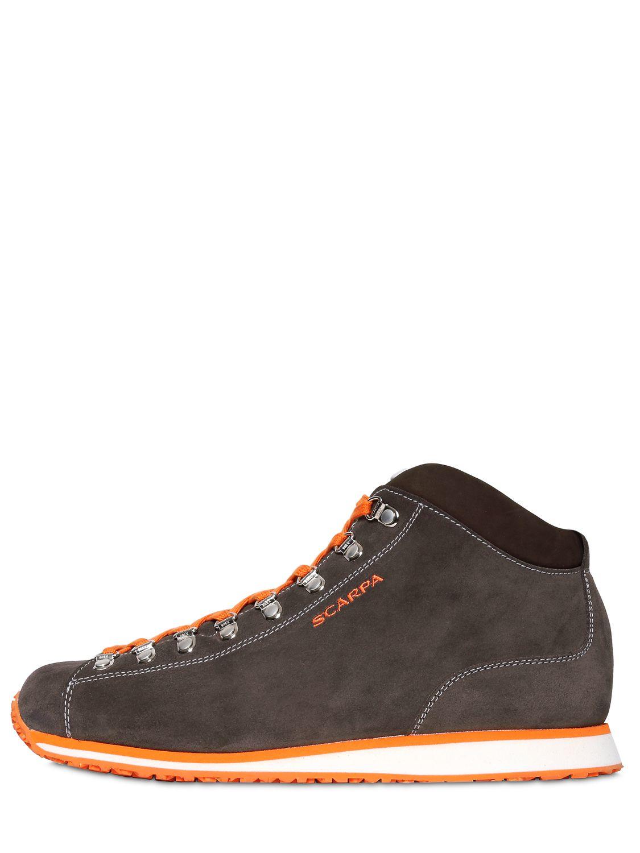 Dansko Shoes Slip Resistant