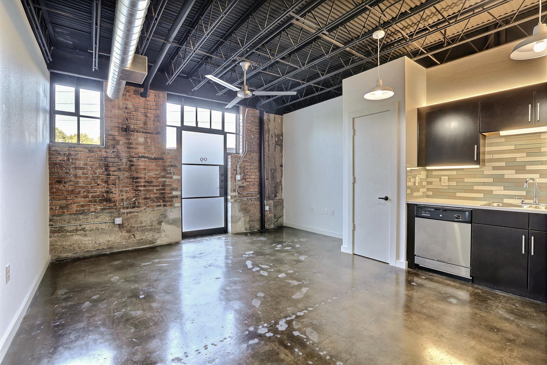 2 Apartments Rent Bedroom Cheap